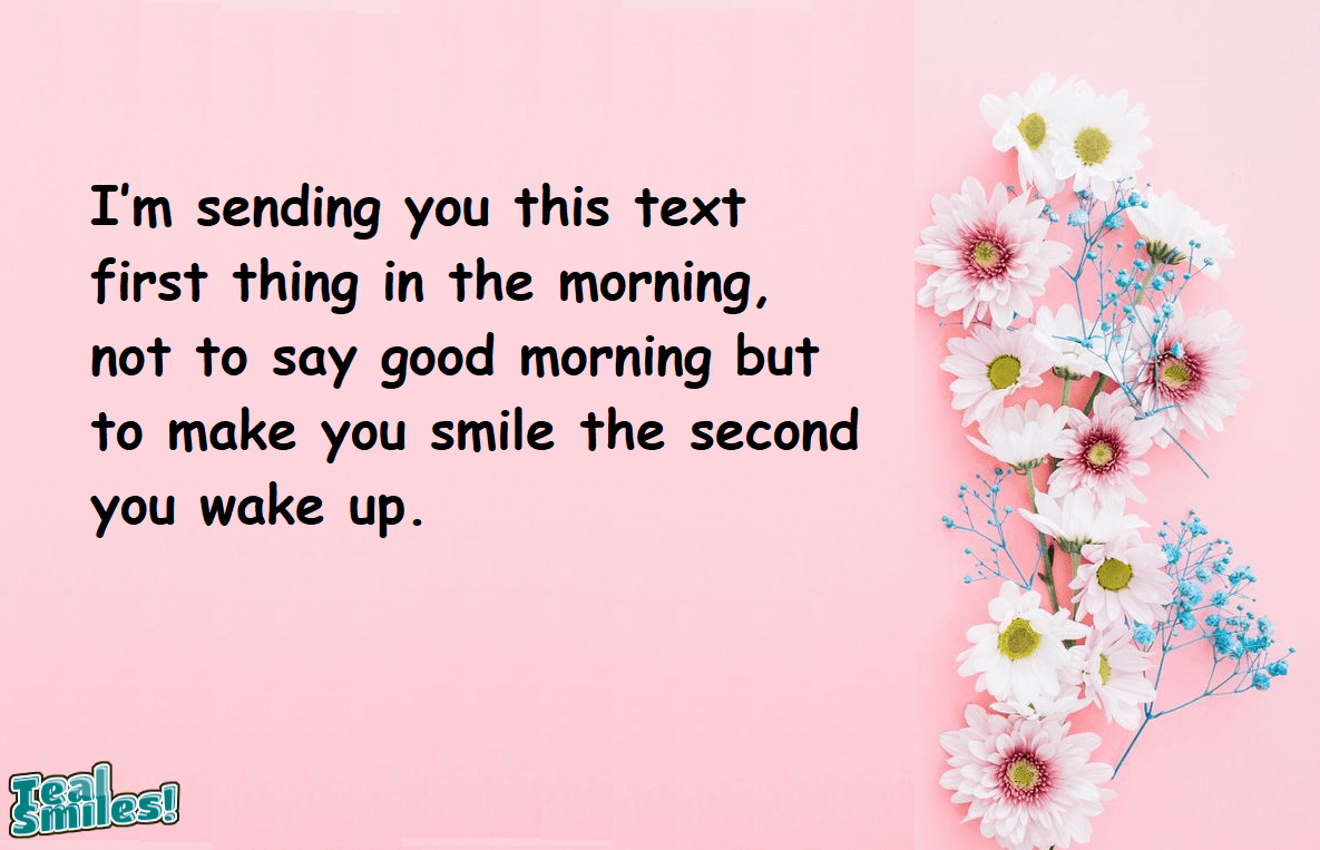 Sweet -Good-Morning-Text-Messages-For-Her-him-min