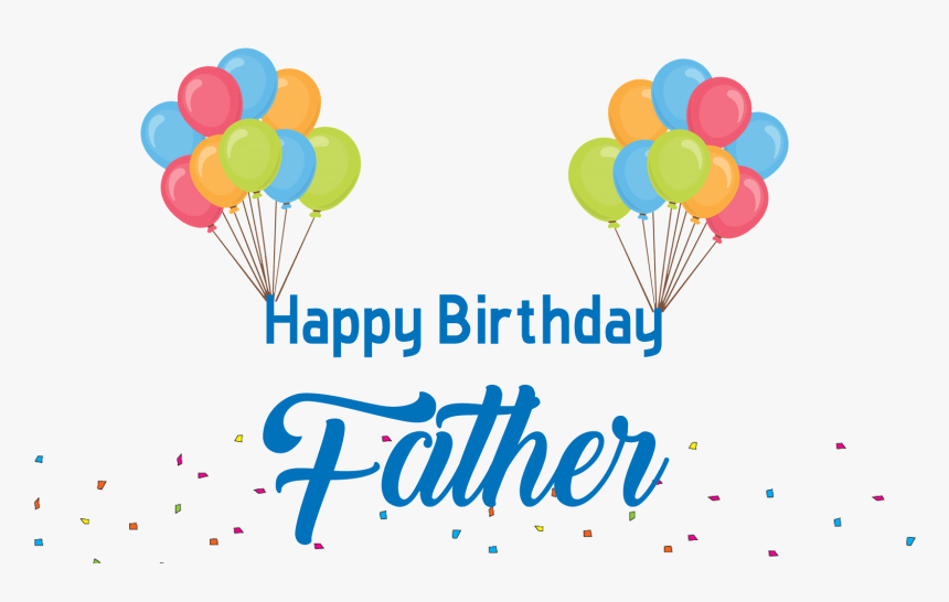 Birthday Wishes To Dad-tealsmiles