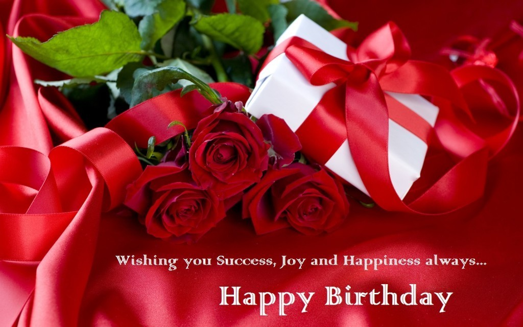 150 Fun Happy Birthday Wishes and Quotes For Your Friends