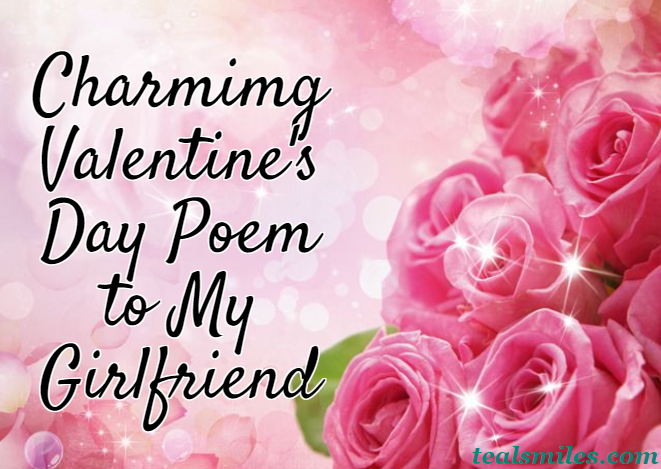 Sweet -valentine-day- poem -to-my-dear-my-love-you-red-rose-wife-girlfriend-my-babe