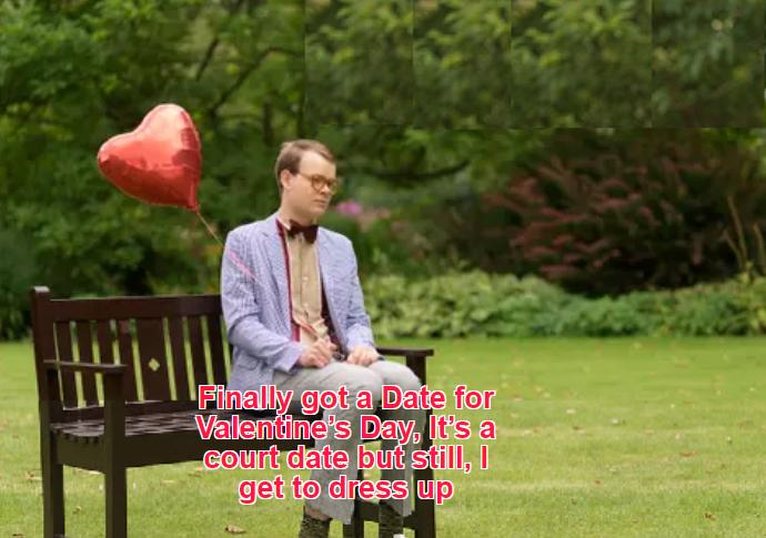 Valentine's Day Meme-crazy-funny00
