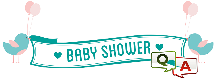baby-shower-fun-questions-and-answers-teal-smiles-trivia