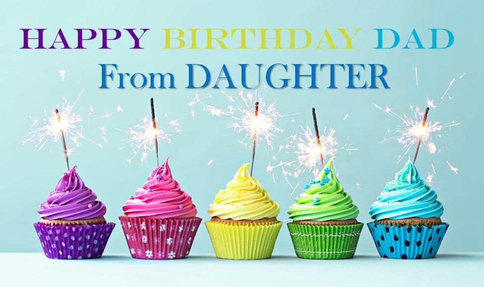 birthday-wishes-dad-from-daughter