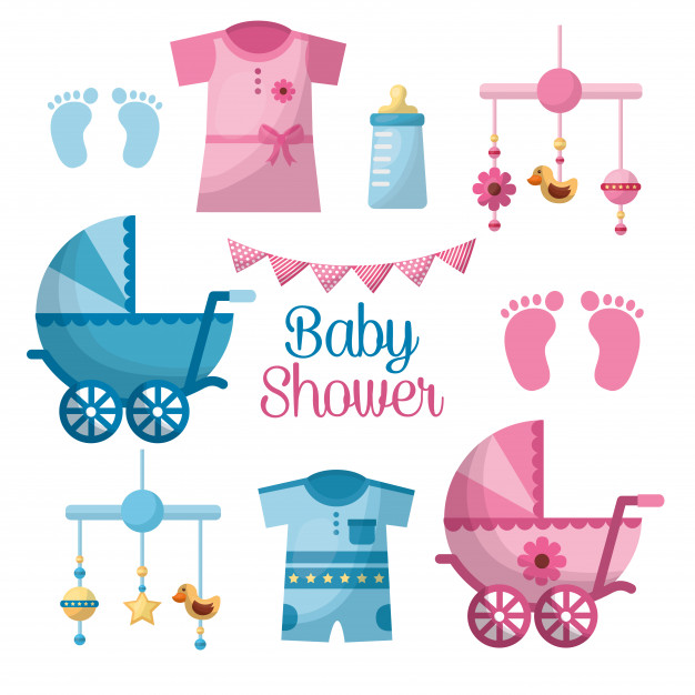 50 Fun Baby Shower Trivia Quiz Questions and Answers