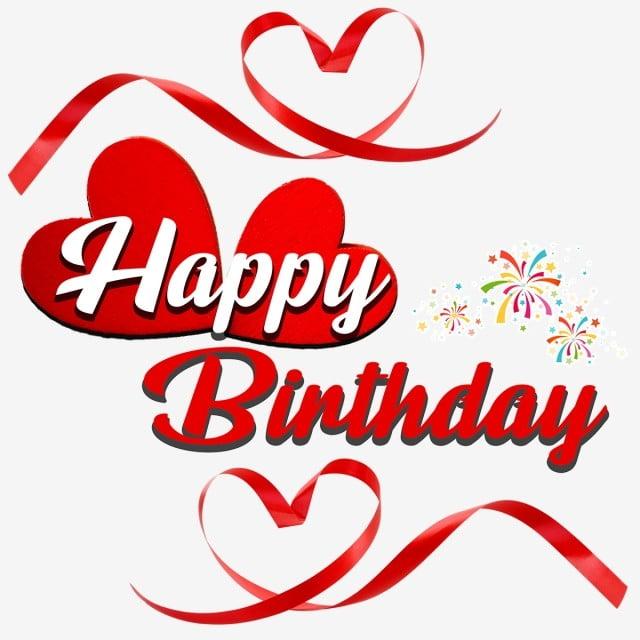 happy-birthday-heart-png-love-birthday-heart-birthday-wishes