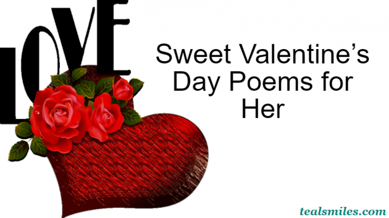 valentine-day- poem -to-my-dear-my-love-you-red-rose-wife-girlfriend