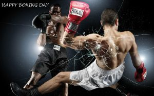 Funny-Awesome-Happy-Boxing-Day-Broken-Screen-Hd