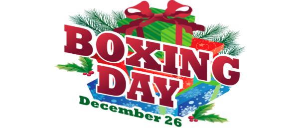 Boxing-Day-wishes