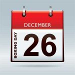 December-26-Boxing-Day-Wishes-Card-