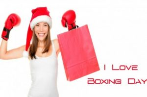 Girl-Says-I-Love-Boxing-Day-Greetings