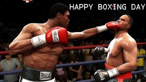 Happy-Boxing-Day-Game-Graphic