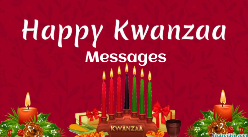 Happy-Kwanzaa-messages-greeting celebration--tealsmiles