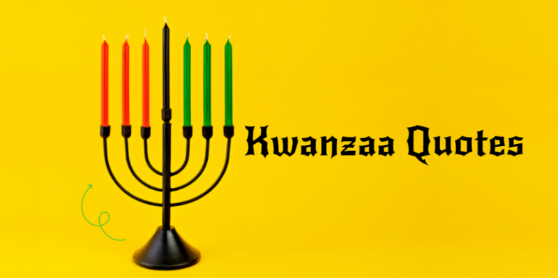 Happy-Kwanzaa-quotes--tealsmiles