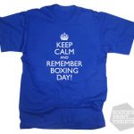 Keep-Calm-And-Remember-Boxing-Day-T-shirt