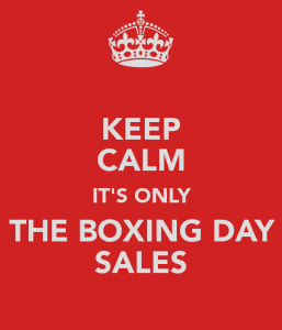 Keep-Calm-Its-Only-The-Boxing-Day-Sales-Image