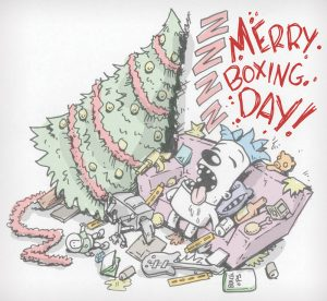Merry-Boxing-Day-Funny-Image