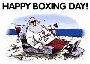 Santa-Says-I-Love-Boxing-Day-Picture