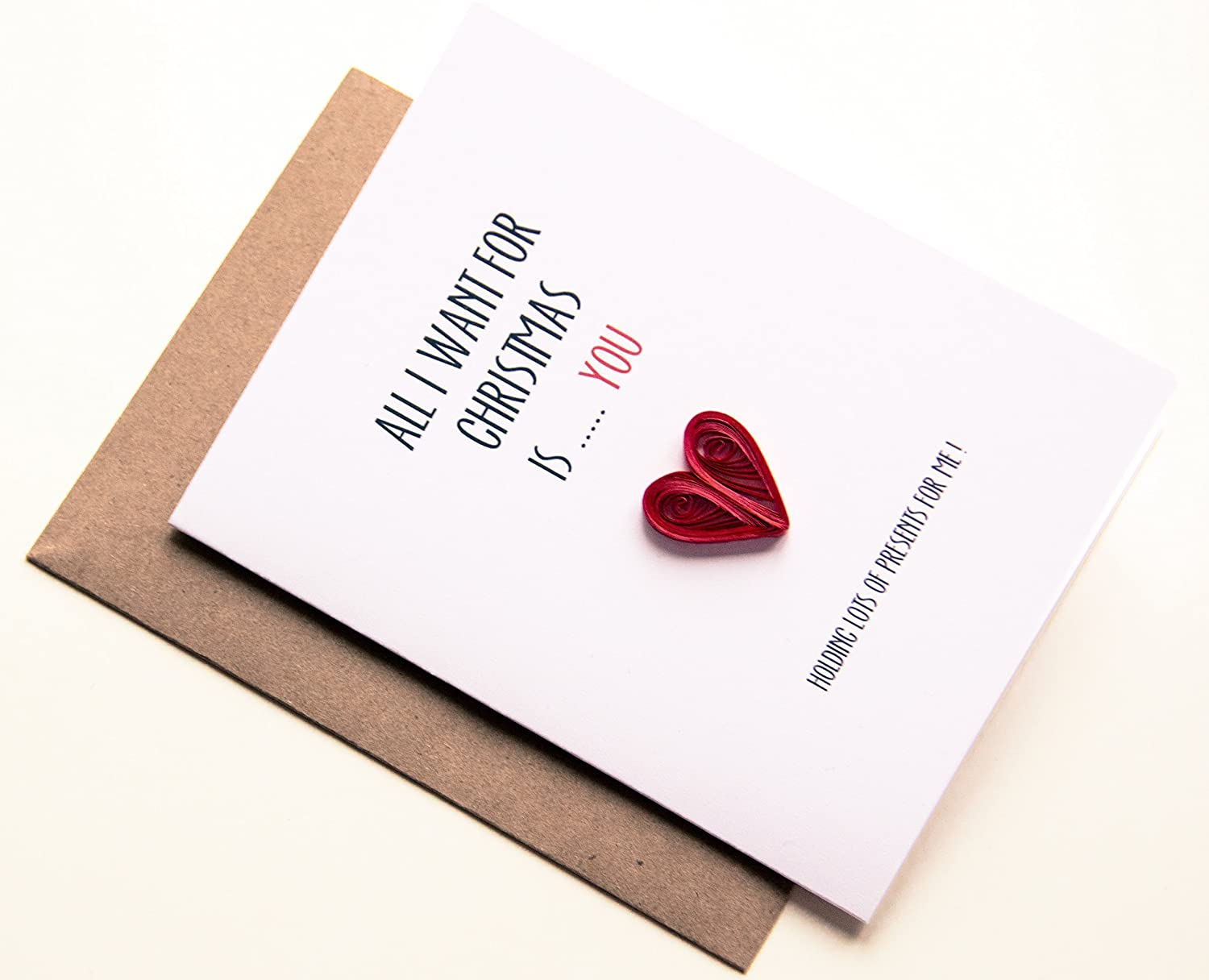 Sweet Christmas Messages for Wife