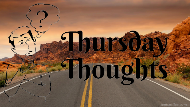 thursday-thoughts-_tealsmiles