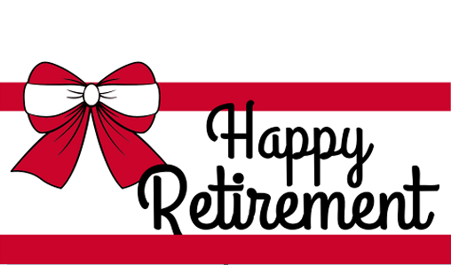 Happy/Congratulatory Retirement Wishes and Messages To Boss, Coworker/ Colleague, Friend and Teacher
