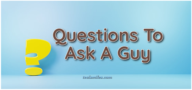 Flirty Fun Questions To Ask A Guy- Boyfriend-Crush-Man