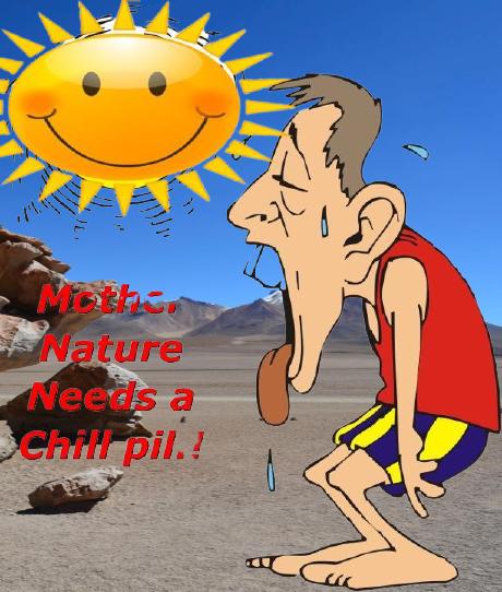 Heat_Jokes-funny