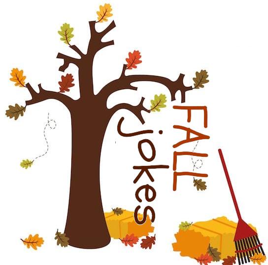 fall Jokes-funny-tealsmiles