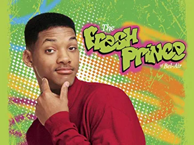 10 Will Smith Pick Up Lines